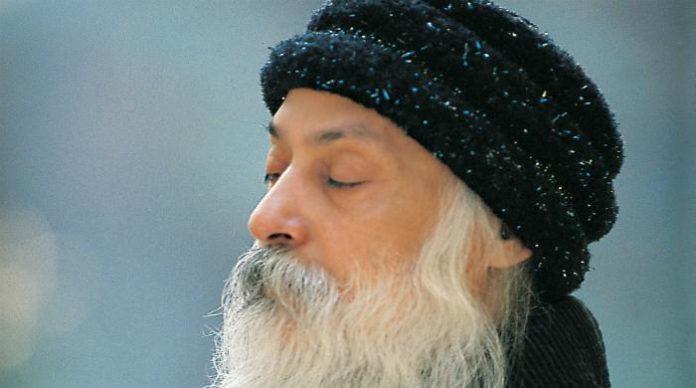 Zen master positive thinking terrible advice