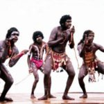 indigenous quotes Australian quotes