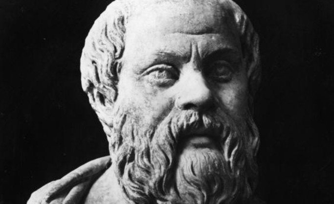 science according to socrates Popular videos for plato-and-aristotle-crash-course-history-of-science-3 - you have watch for videos plato-and-aristotle-crash-course-history-of-science-3 specially.