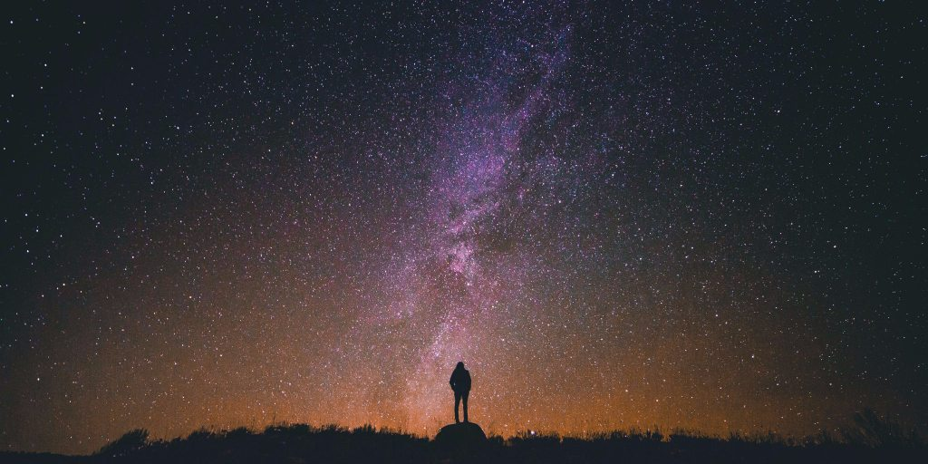 7 Very Simple Things That Will Expand Your Consciousness In Big Ways