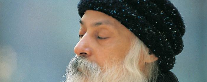 9 Powerful Quotes from Osho That Will Blow Your Mind Wide Open