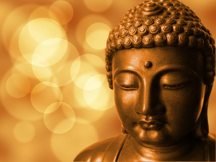 12 Authentic Quotes From Buddha That Will Make You Question Everything