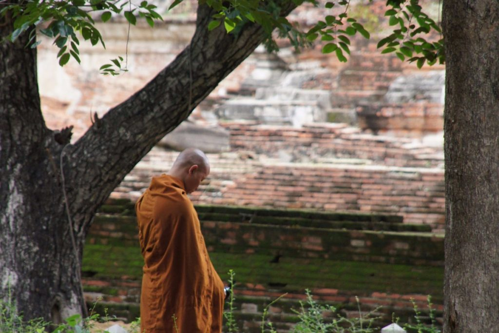 15 Profound Zen Sayings That Will Make You Question Everything About Life