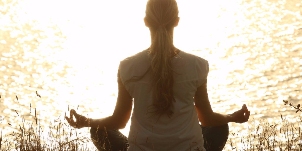 7 Mindful Habits That Are Hard to Adopt But Will Benefit Your Forever