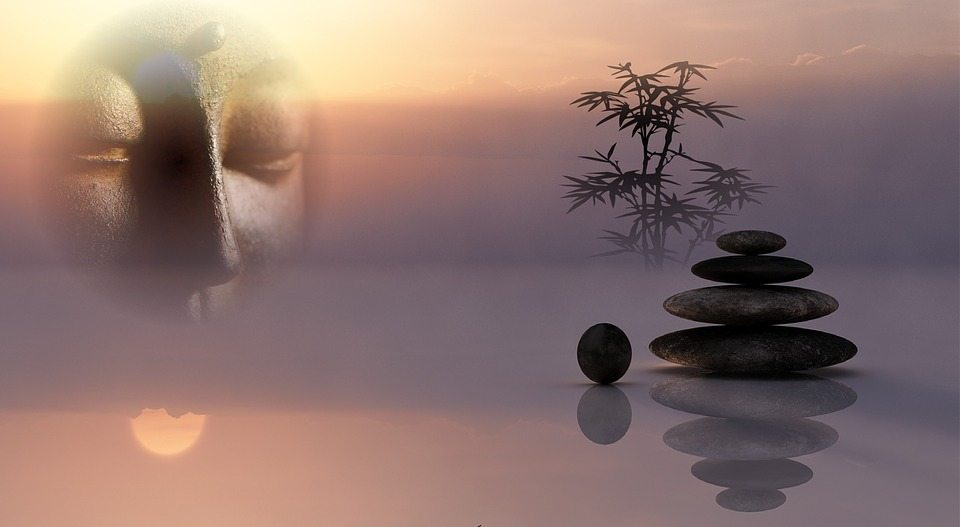 A Zen Master Reveals 10 Essential Keys to Mindful Living