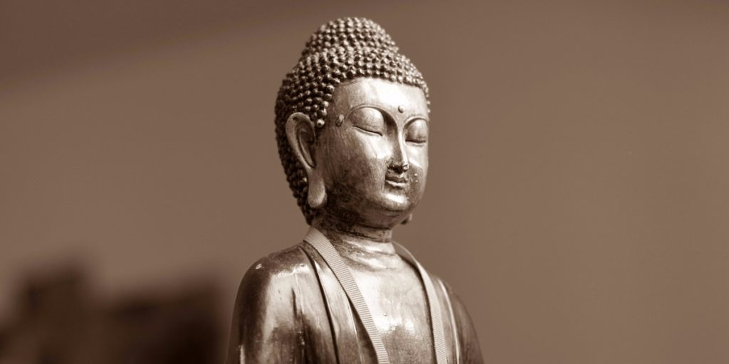 When you learn this Buddhist master's 21 life rules, you'll completely realign your priorities
