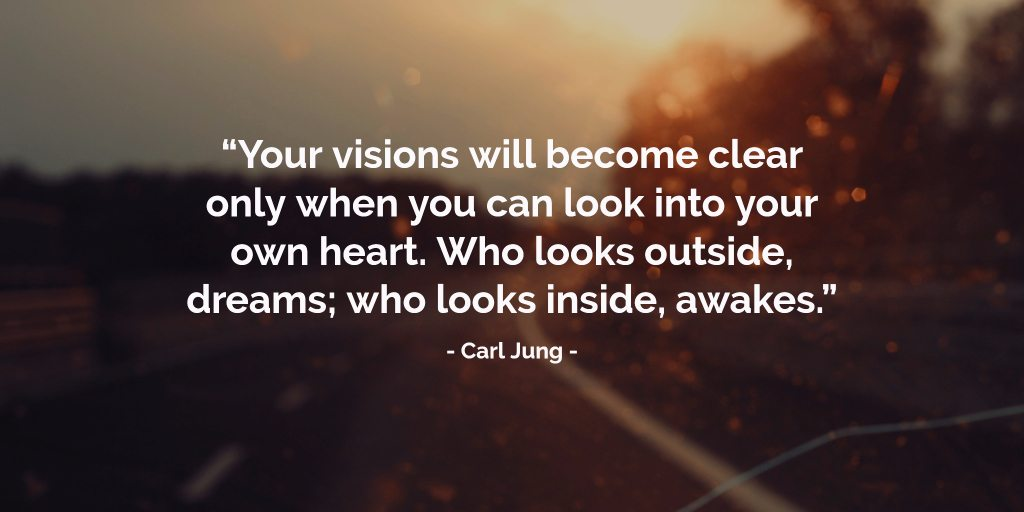 Carl Quotes | 23 Mind Expanding Quotes By Carl Jung That Will Help You To Better