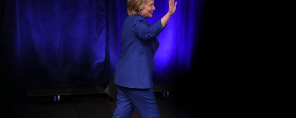 What Comes Next For Hillary Clinton? (Hint: Think Ahead to 2020…)