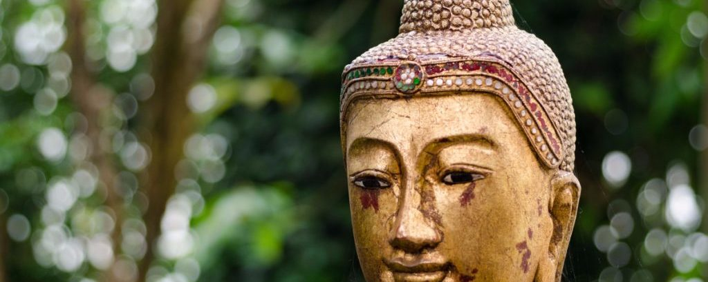 101 Awesome Zen Proverbs and Sayings to Live Your Life By