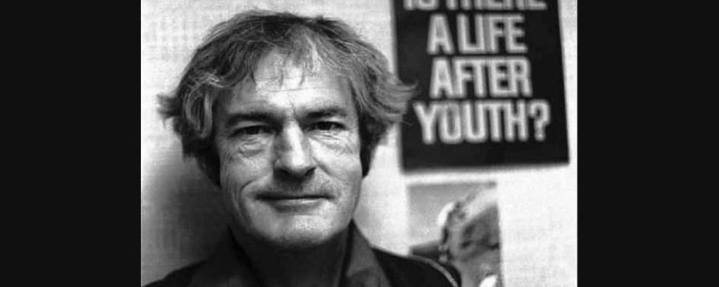 What Would Timothy Leary Say About Politics Today? Rare Video on Thinking Critically