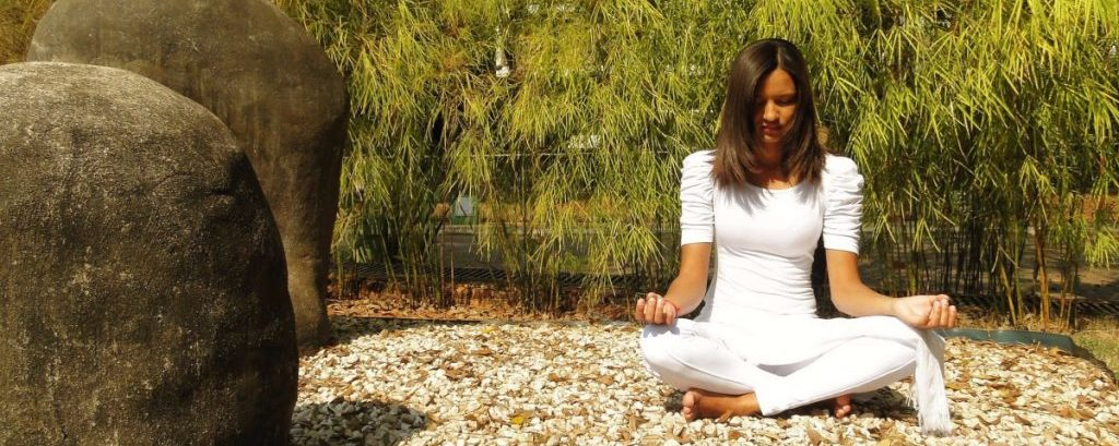 5 dangerous myths about mindfulness that we need to stop believing