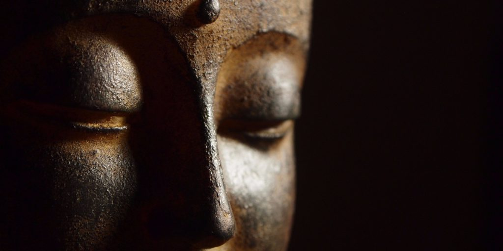 15 Wise Buddhism Quotes That Will Give You Strength During Hard Times