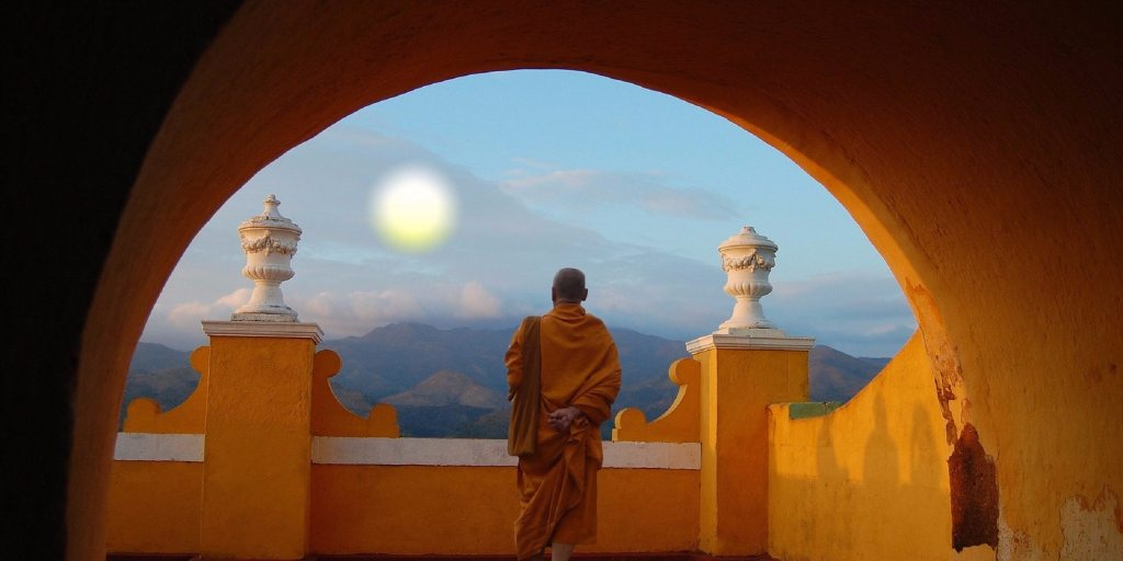 Zen Philosophy Reveals How to Overcome Your Insecurities With 5 Simple Rules