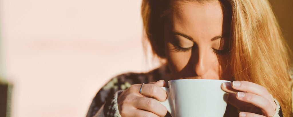 A Mindfulness Expert Reveals 7 Morning Rituals That Will Transform Your Life