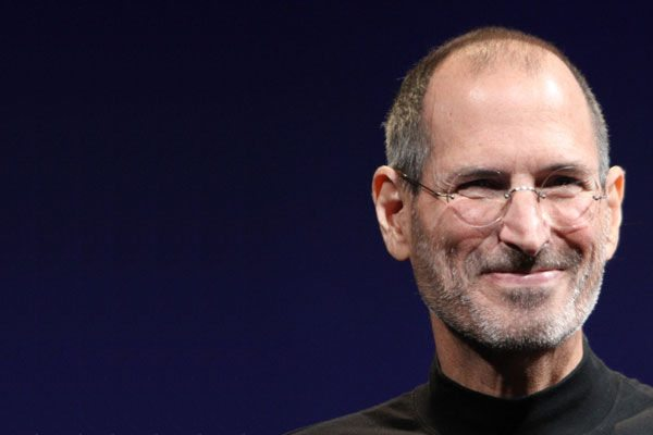 10 Quotes from Steve Jobs That Are Guaranteed to Make You See the World Differently