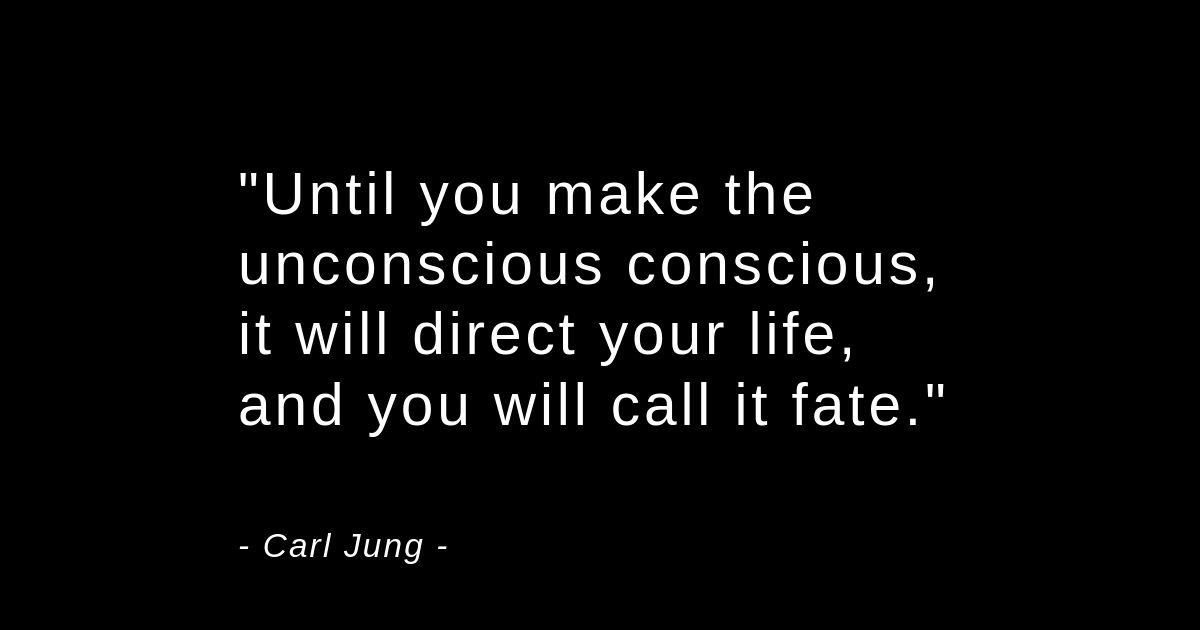 Carl Jung on Zen Buddhism: Don't Underestimate Its Spiritual Depth