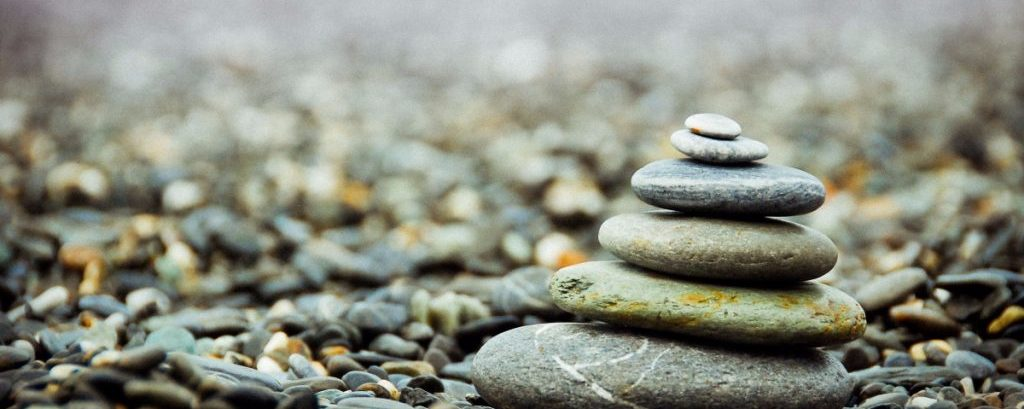 20 Incredible Quotes From a Zen Master That Will Blow Your Mind Wide Open