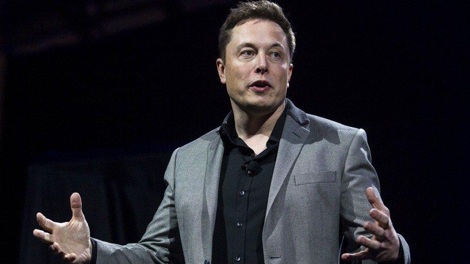 Elon Musk subsidies, Tesla subsidies