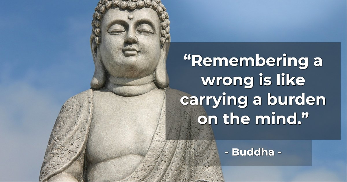 Buddha Quote | The 100 Most Powerful Buddha Quotes My Personal Selection Ideapod