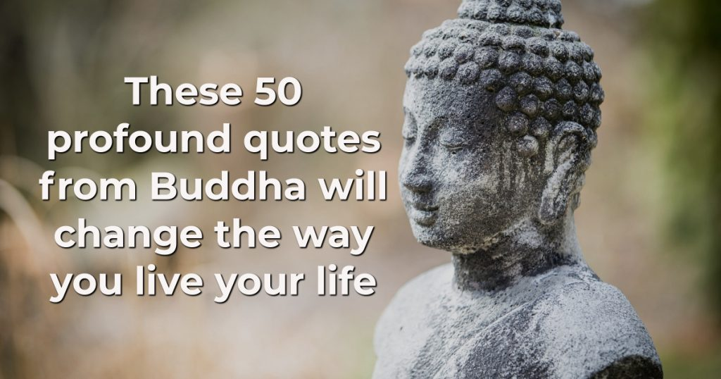 Buddha quotes Buddhism quotes
