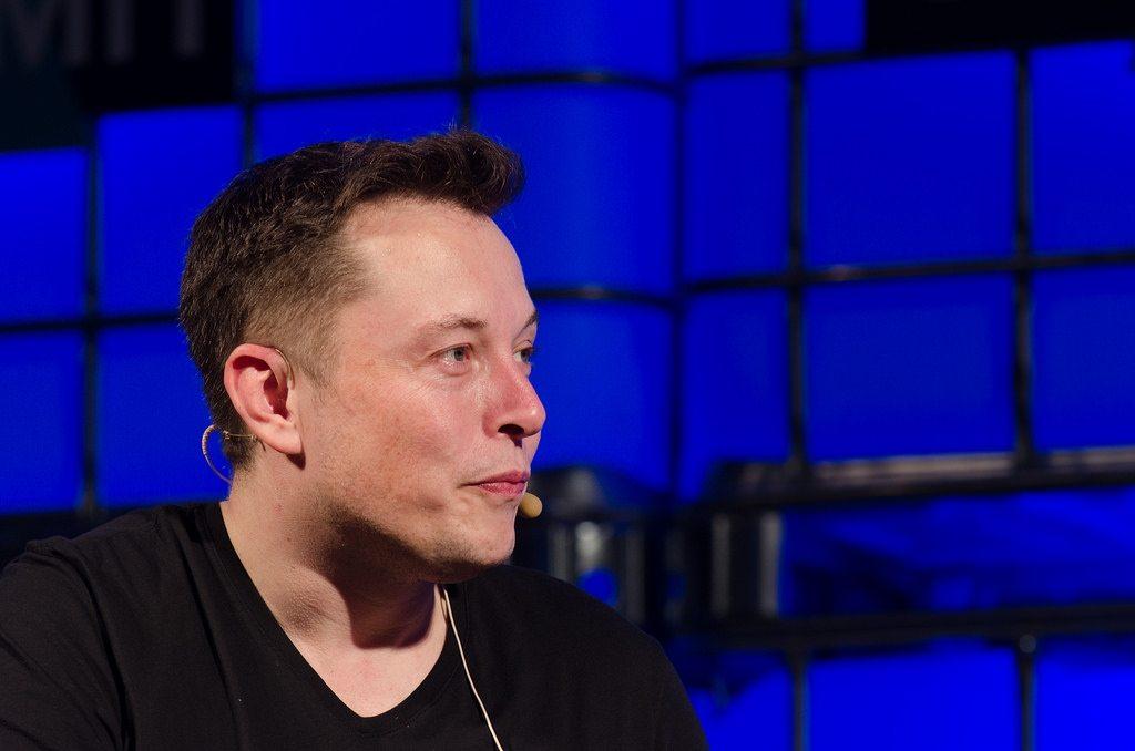Tesla subsidies, Elon Musk subsidies