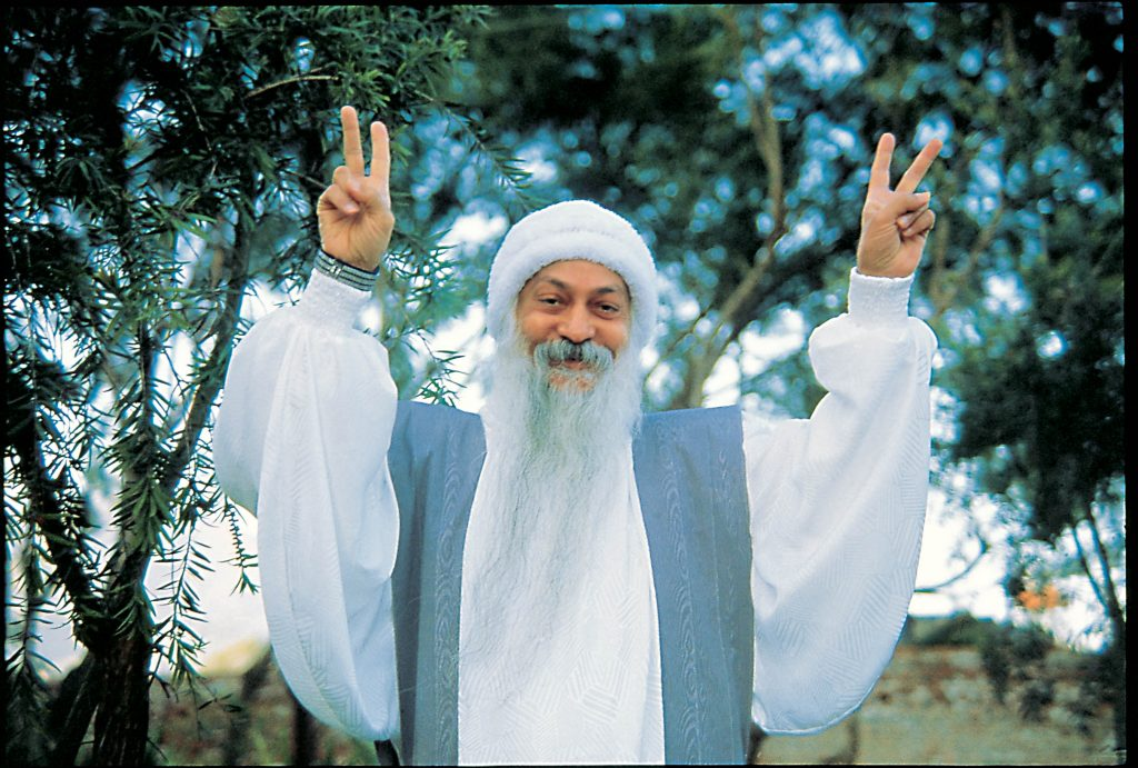 60 Osho Quotes To Rethink Life Love And Happiness