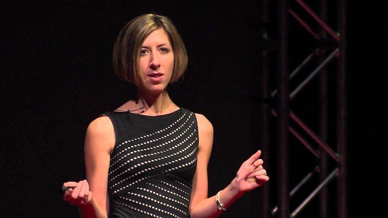 rewire your brain negative thoughts Alison Ledgerwood
