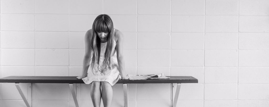 When you're feeling depressed, here are 6 things you need to remember