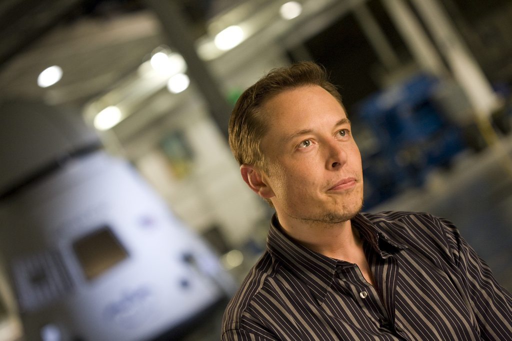 Elon Musk tactic stop wasting meeting time
