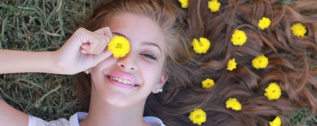 """Here's why you should ignore your negative thoughts and embrace """"positive thinking"""""""