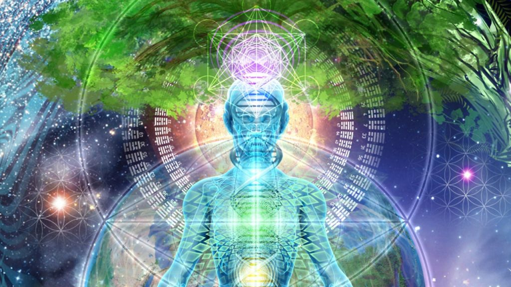 explaining subjective consciousness They pose that consciousness not be confined to subjective perceptions of our experience, but additionally, that our consciousness should properly drive our experiences objectively thus consciousness is much broader than mere observation, intuition, experience or perception.