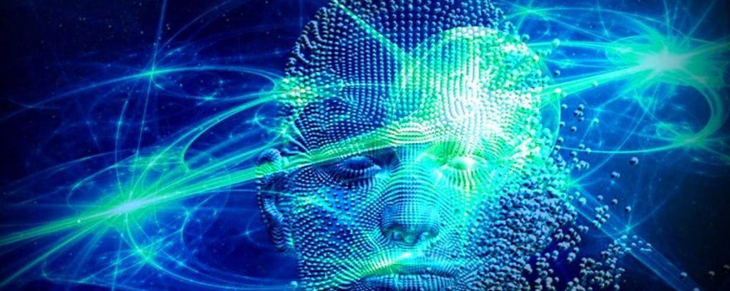 8 ways that technology hijacks your mind, according to a Google philosopher