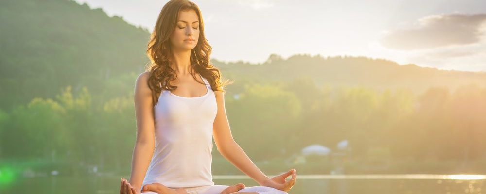 Harvard study reveals the impact of yoga on cellular aging