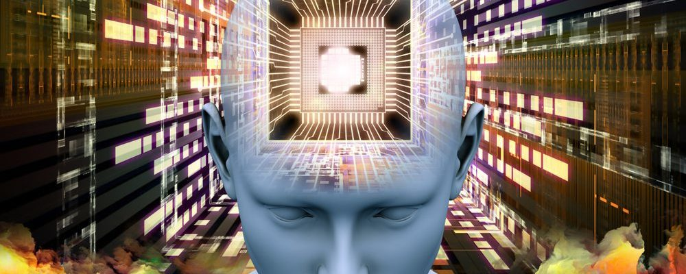 """The """"singularity"""" won't make slaves out of humans for this one crucial reason"""