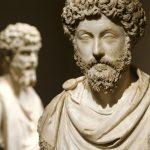 Marcus Aurelius, stoicism