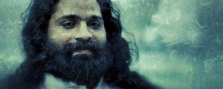 A Modern Nostradamus – Prophecies of Himalayan Yogi Acharya Sri