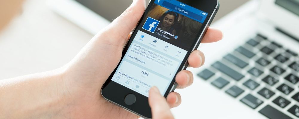 Facebook is changing your newsfeed. Here's how to make sure you still see posts by your favorite sites.