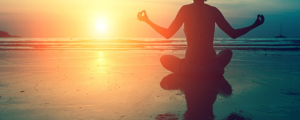 40+ years with meditation has shown me almost everyone now gets it wrong