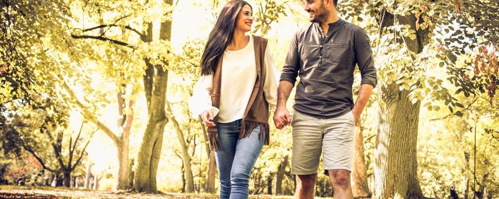 How to find true love: 6 no bullsh*t tips
