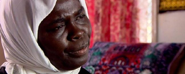 This African immigrant risked everything to move to Australia, and now regrets her decision