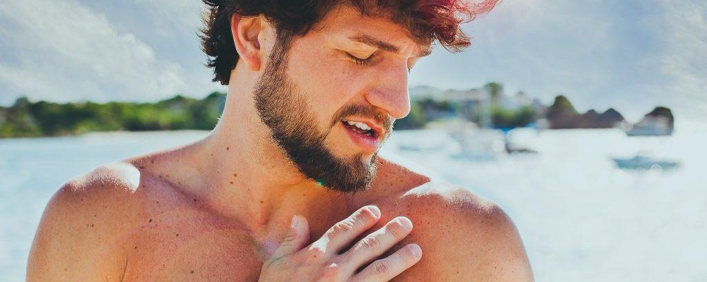 12 girly things men secretly love to do