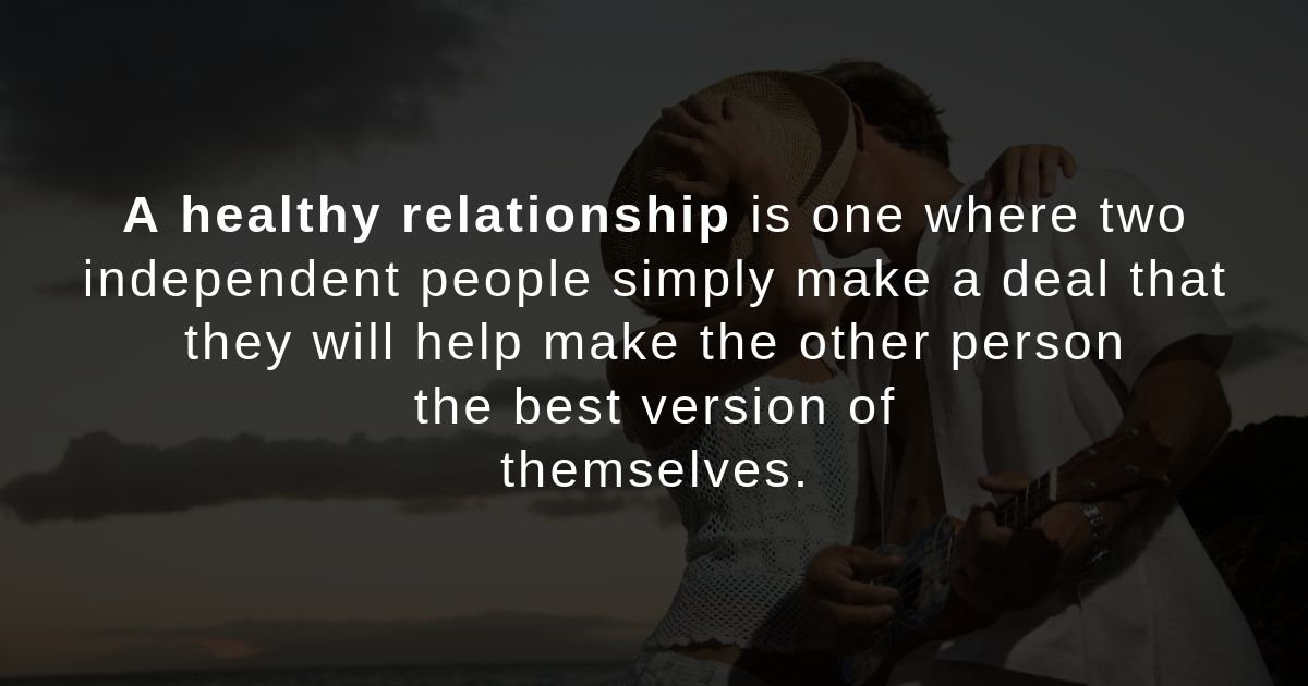Helen Fisher: The most successful relationships come down to 3 basic traits
