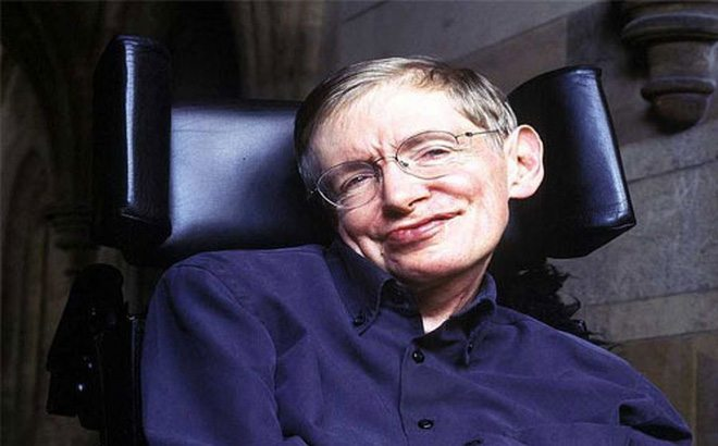 These 15 quotes from stephen hawking will blow your mind for Statements that will blow your mind