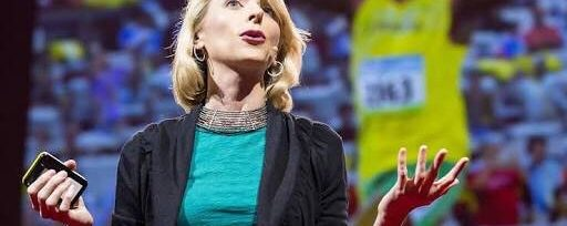 Fake it till you become it, says a Harvard psychologist – how to shape your mind with your body language