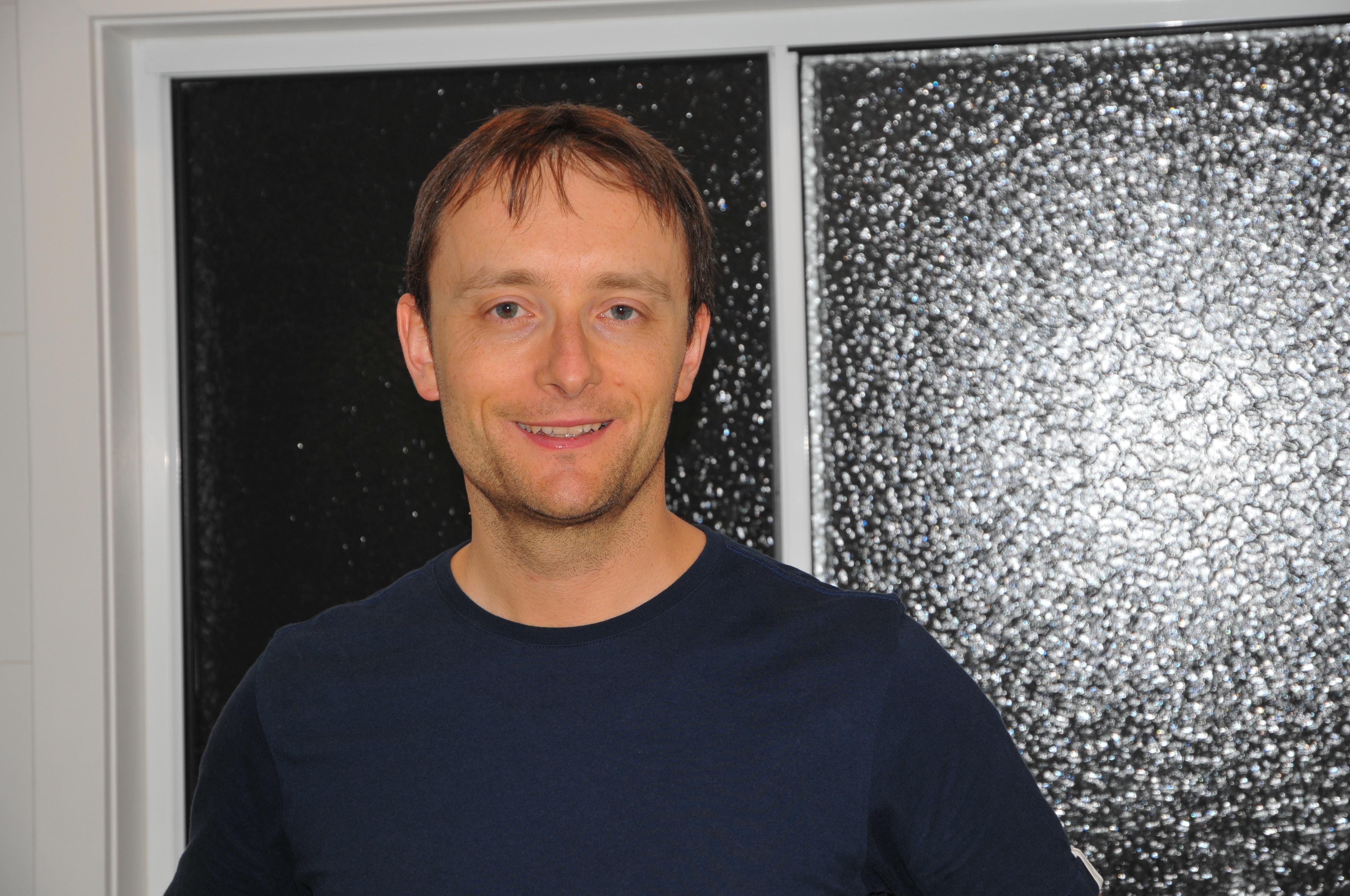 Edward Kowalski