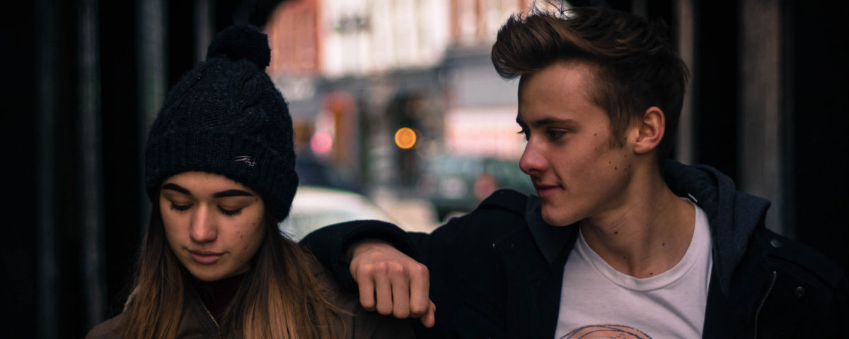50 questions to ask your crush that'll bring you closer together
