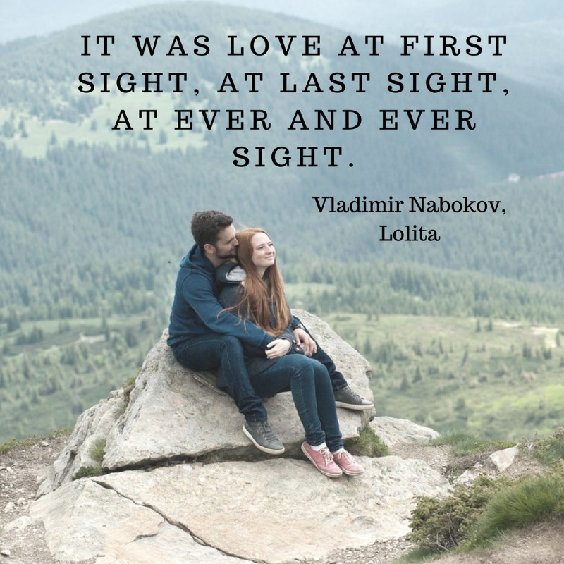 97 love quotes for her to know how you truly feel