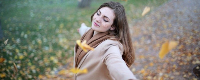 How to be happy: 5 unconventional life lessons
