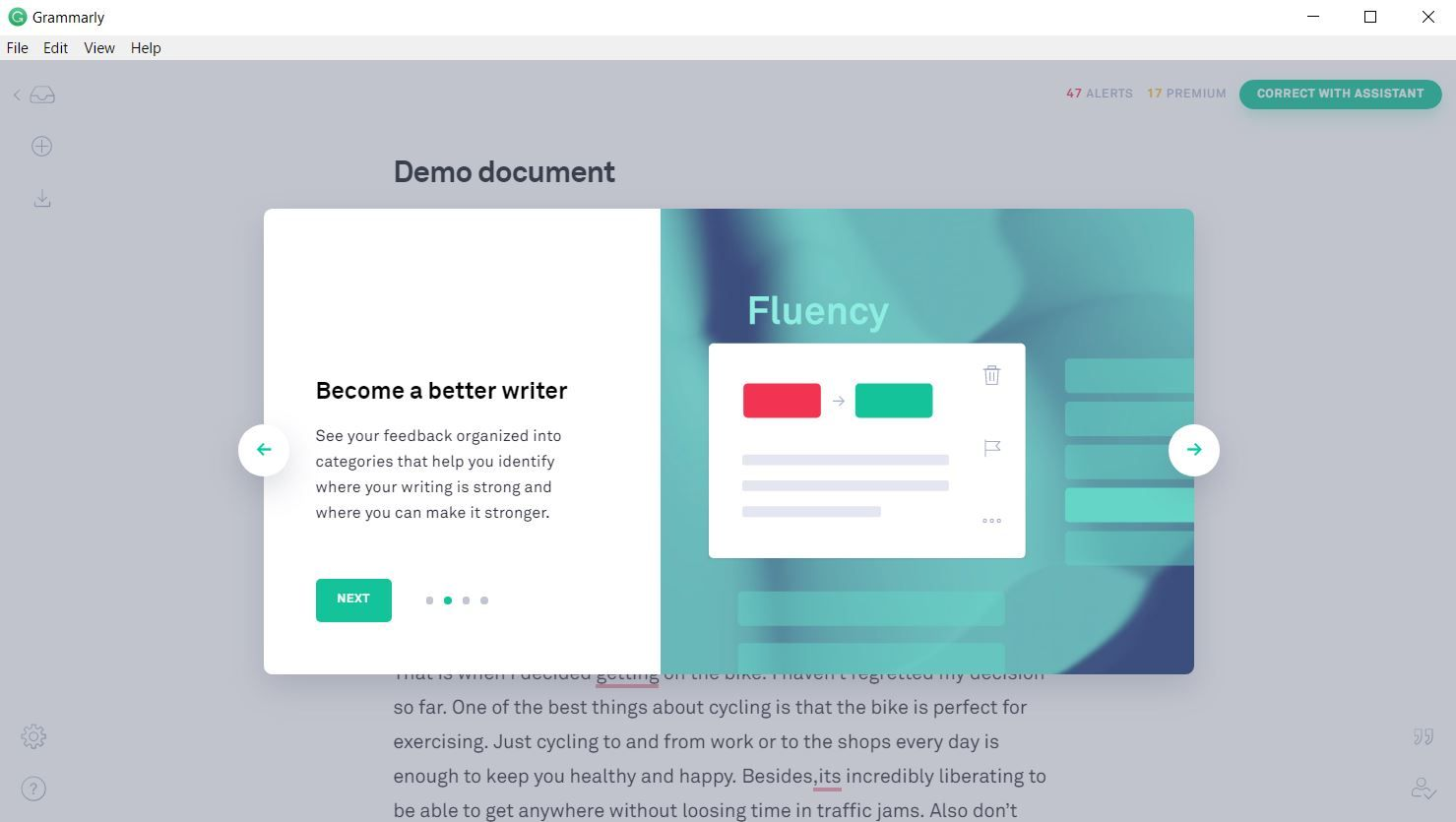 Grammarly review (2019): Does it really work?