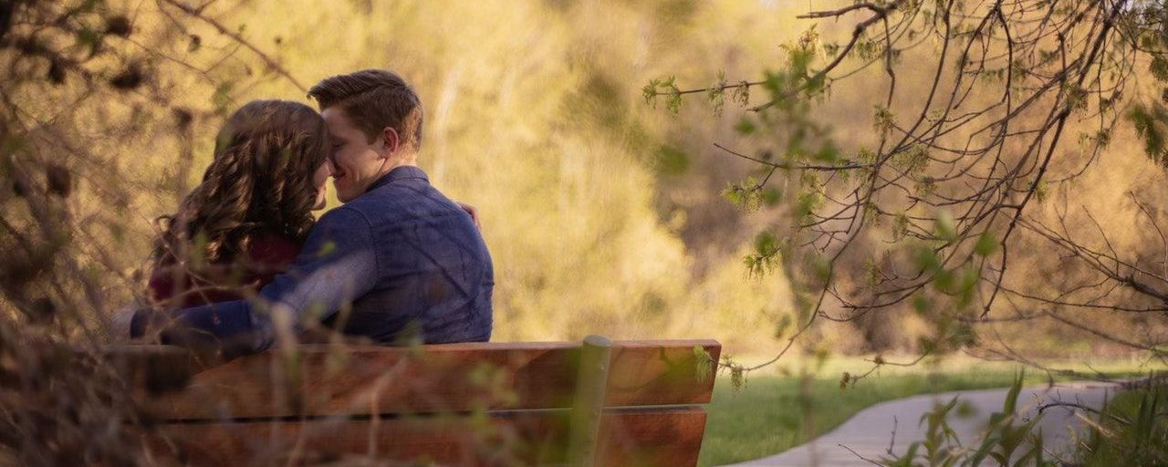 Every successful relationship is successful for the same 10 exact reasons